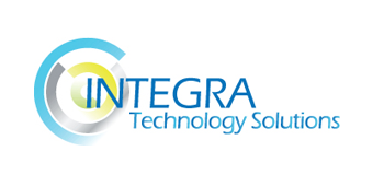 Integra Technology Solutions
