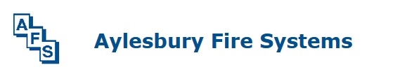 Aylesbury Fire Systems