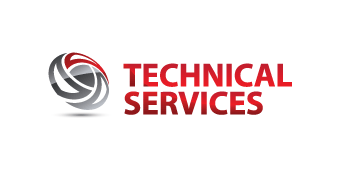 Technical Services creates instant, remote access to customer equipment records